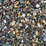 3/4″ Delaware River Round Landscape Stone
