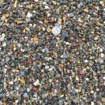3/8″ Delaware River Round Landscape Stone