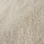 sand supplier bucks county pa