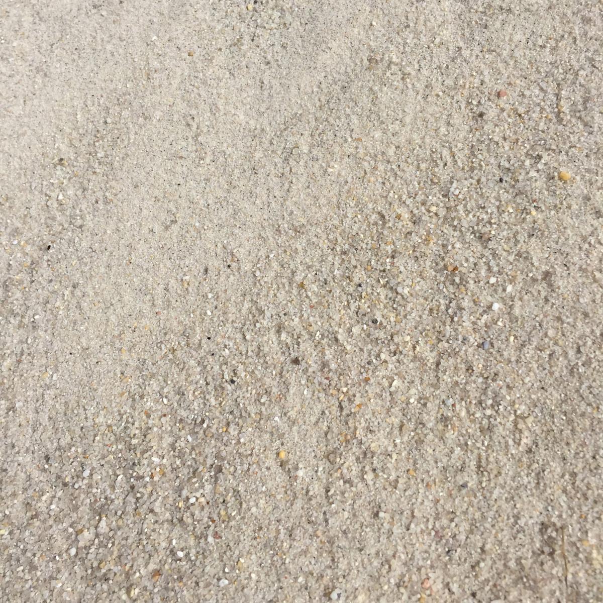 sand supplier bucks county pa