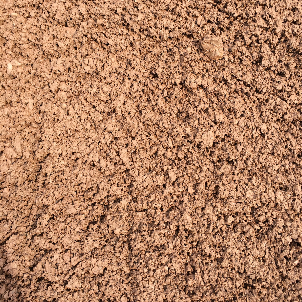 Red Crushed Granite Stone : Crushed stone river more in bucks and montgomery