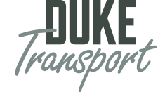 Duke Transport