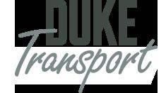 Duke Transport